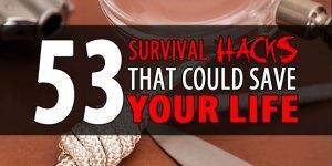 survival_hacks1