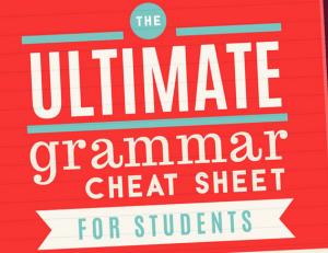 FireShot Screen Capture #114 - 'Infographic_ The ultimate English grammar cheat sheet - Matador Network' - matadornetwork_com_life_infographic-ultimat