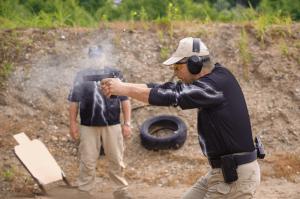 gun-training-guy-shooting-700x465