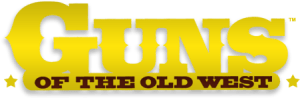 guns-of-the-old-west-logo