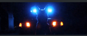 FireShot Screen Capture #118 - 'AUDIO_ Dale Ci_' - www_mnpoliceclips_com_audio-dale-city-va-domestic-shooting-leaving-multiple-officers-hit-22716_html