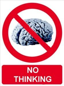 No-Thinking-Public-Domain-460x620