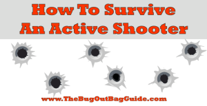 active-shooter-survival-tips-intro