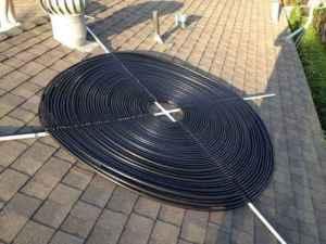 5-diy-solar-water-heater-plans