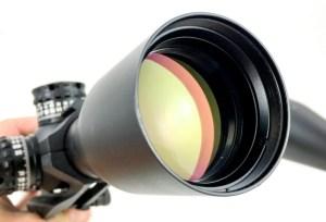 Burris-optics-glossary-1-1024x695