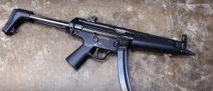 FireShot Screen Capture #002 - 'HK MP5 Field Strip - The Firearm Blog' - www_thefirearmblog_com_blog_2016_06_09_hk-mp5-field-strip__utm_source=rss&utm