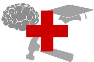 mindset-education-tools-main-02