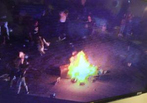 charlotte-riots-twitter-joe-bruno-burning-on-highway-e1474561279184-620x434