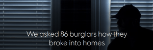 fireshot-screen-capture-067-we-asked-86-burglars-how-they-broke-into-homes-i-kvue_com-www_kvue_com_news_investigations_we-asked-86-burglars-how