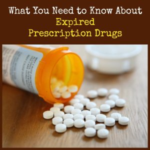 what-you-need-to-know-about-expired-prescription-drugs
