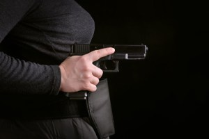 best-ways-women-conceal-carry-ccw-holsters-700x467