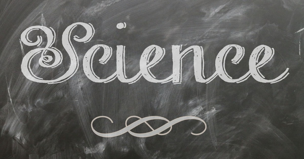 Geography Hd Wallpaper What Is Science For Kids Definition Amp Scientific Method
