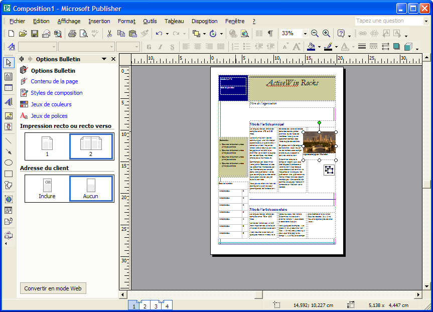 how to use microsoft access