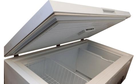 solar_chest_freezer