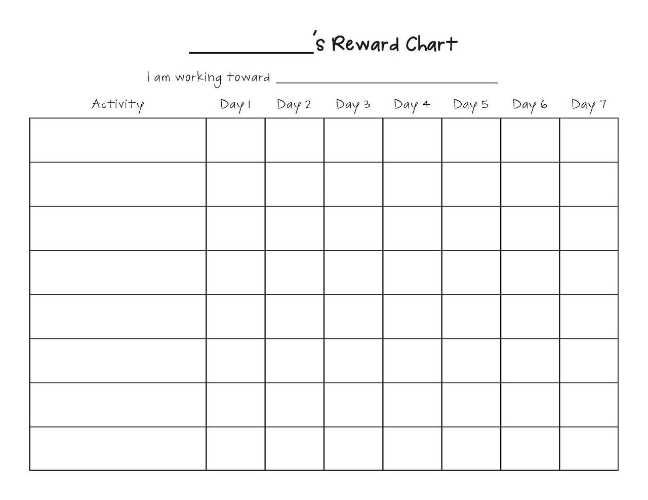 """12 Month Calendar Maker Christmas Calendars Free Online Calendar Maker Search Results For """"behavior Chart Template"""" – Calendar 2015"""
