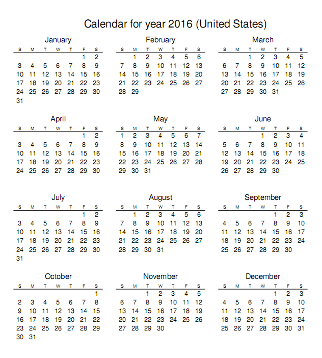 Print Out Calendar 2014 Canada Members Only Coupons Samples Pillsbury 2016 Calendar With Holidays Printable One Page Calendar