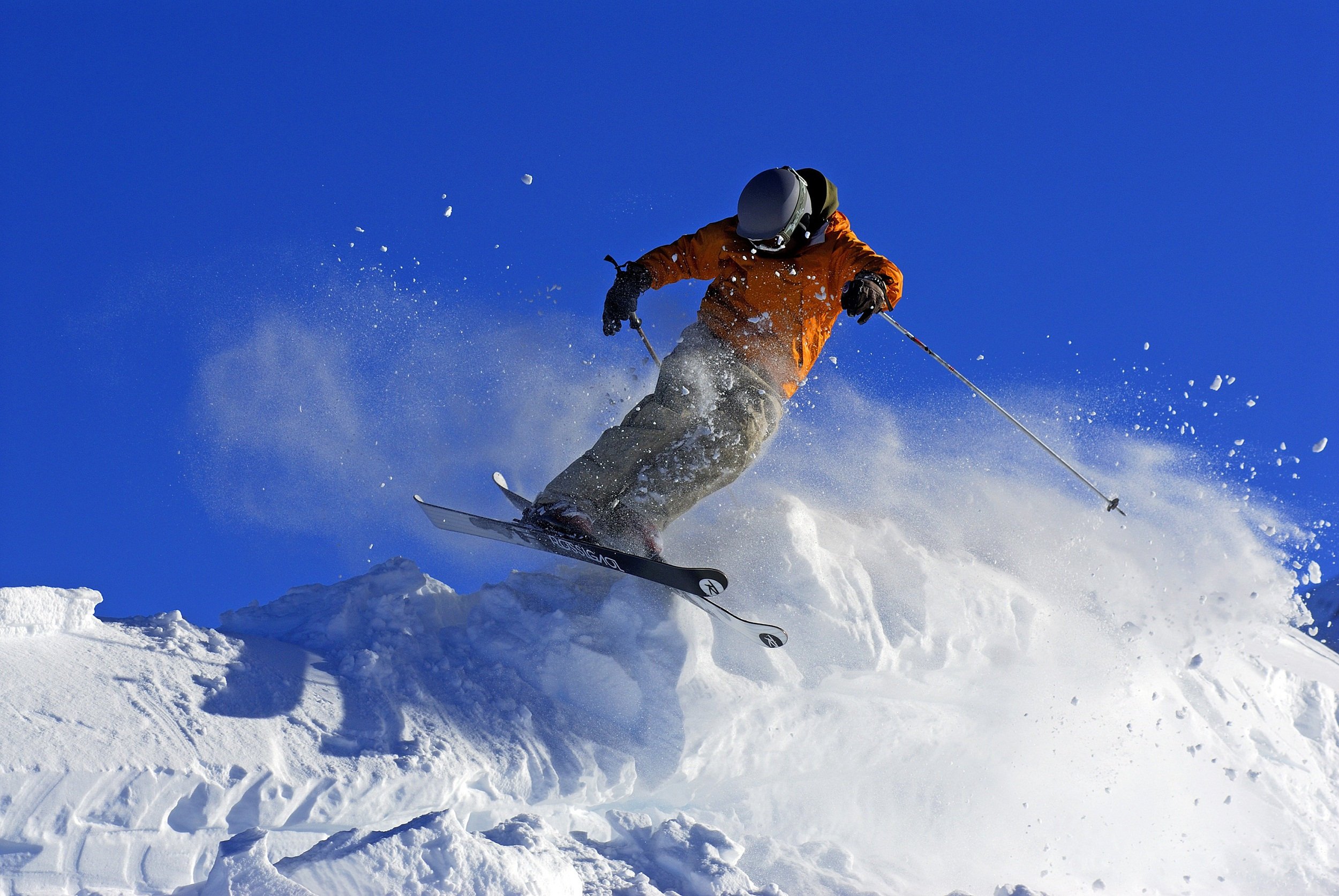 Stunt Wallpaper Hd Printable Pictures Of Skiers Activity Shelter