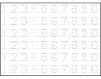 worksheet. Printable Pre K Worksheets. Worksheet Fun ...