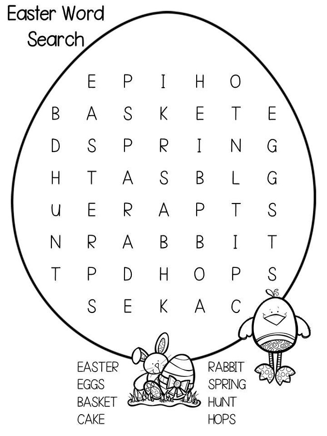 was were worksheets for kids