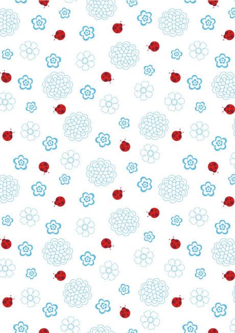 Ladybird Printables