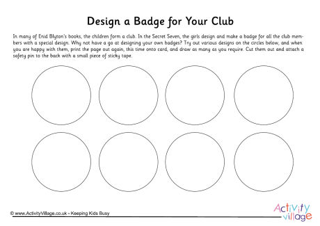 Free Printable Awards and Medals for Classroom and Home