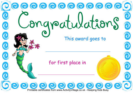 swimming_certificate_first_place_mermaid_1jpg