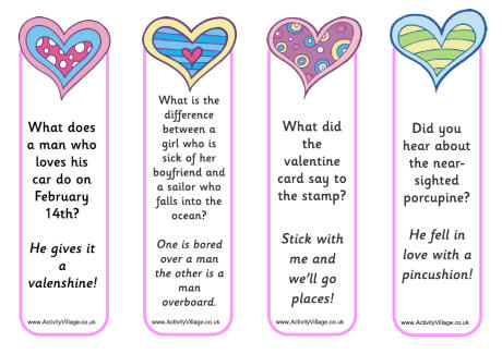 Mothers Day Coloring Pages For Preschool Free Printable Bookmark