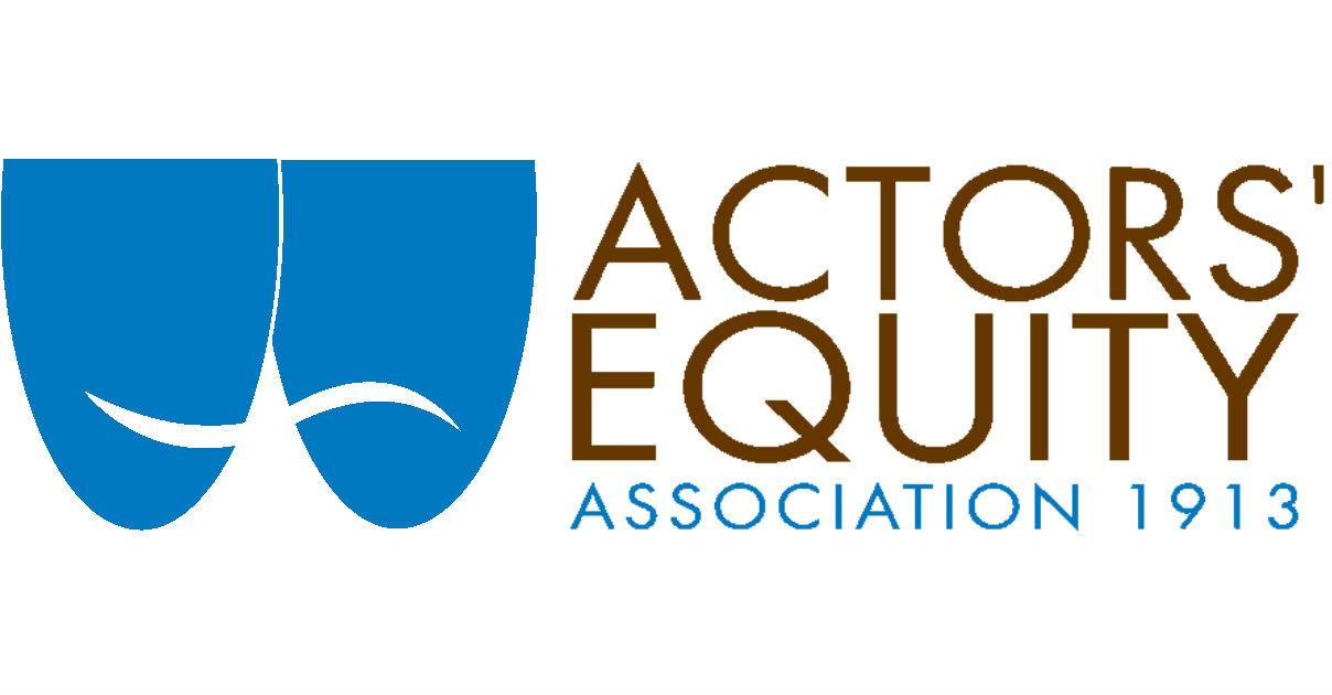 Home · Actors\u0027 Equity Association