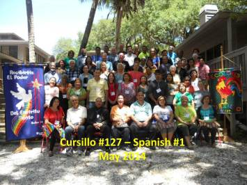 0304-Cursillo-127-Spanish1