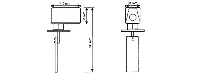 wiring diagram de usuario jetta a4 20