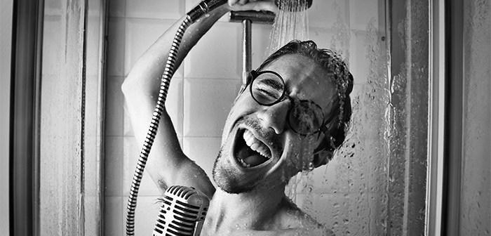 La lista de canciones para la ducha m s popular de spotify - Canciones para la ducha ...