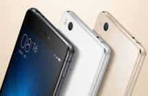 Xiaomi Mi 4s igogo preventa actualapp portada