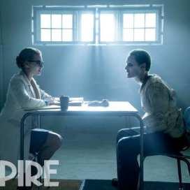 Escuadrón-Suicida-Harley-Quinn-y-Joker