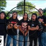 Metaleros ingresan a lista de especies amenazadas