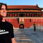 Industria musical china compra a Juanes