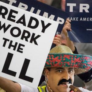 latino-trump