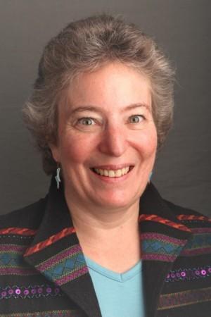 A Conversation with Author Johanna Rothman