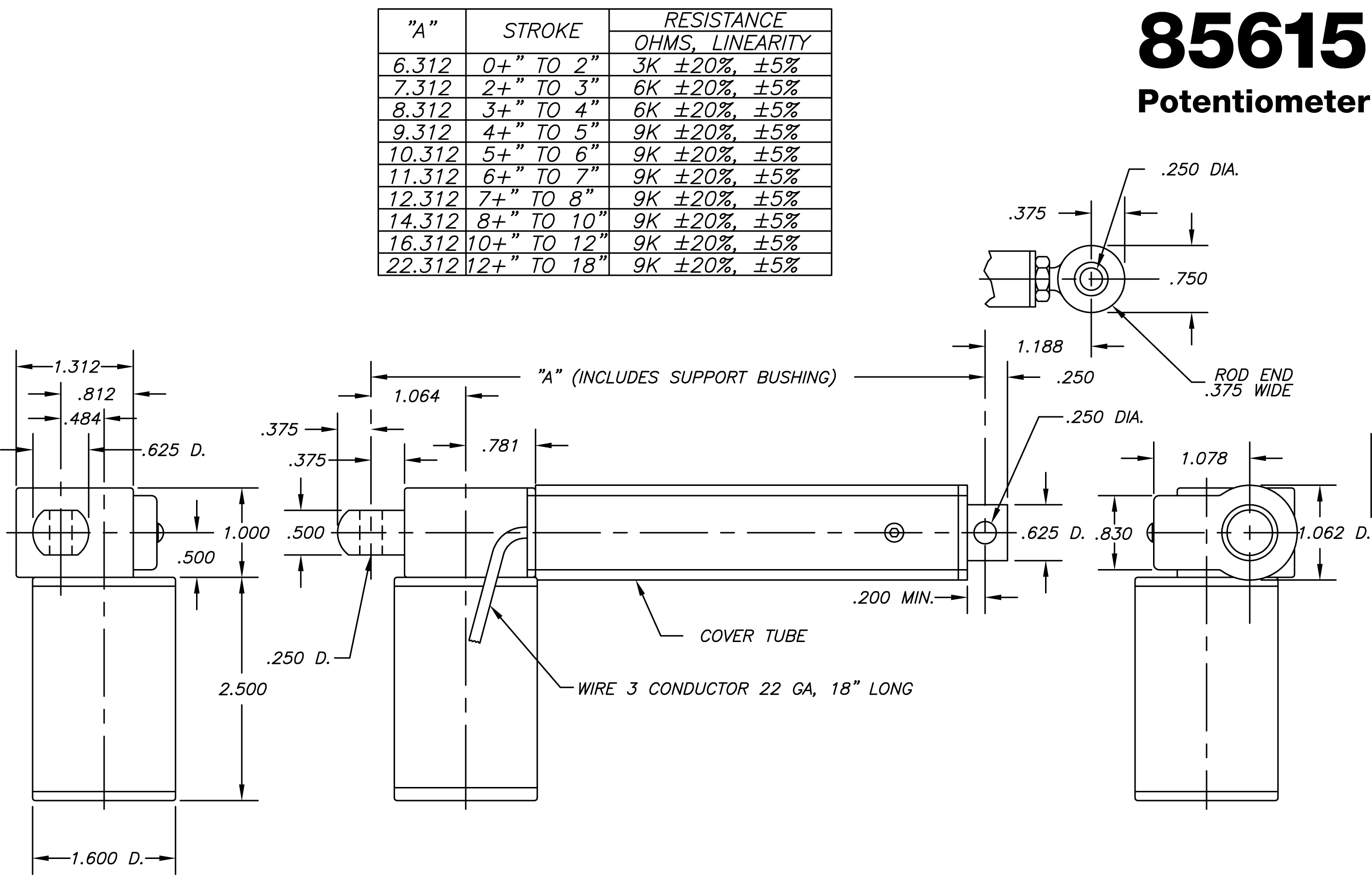 wiring diagram 24 volt actuator invacare