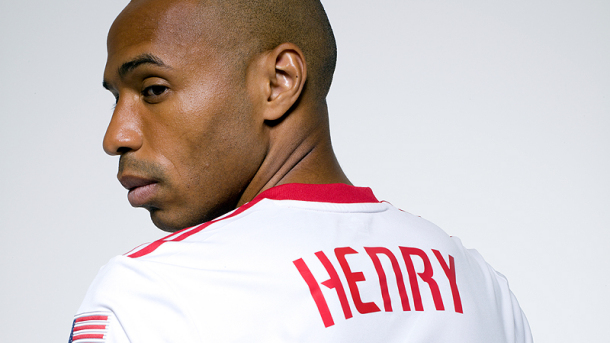 Sketch Iphone Wallpaper 233 Norme Salaire De Thierry Henry Sur Sky Sports