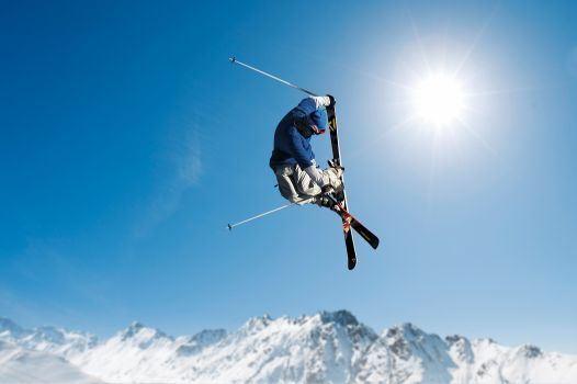 Psg Wallpaper Hd Video Ski Freestyle This Is Skying