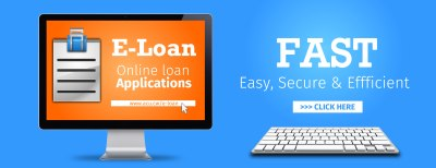 E-loan - English version - Algemene Spaar- & Kredietcoöperatie ACU Curaçao | Credit Union
