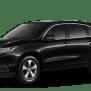 FY12_FV_NSX_HERO_02 Acura Dealers Nj