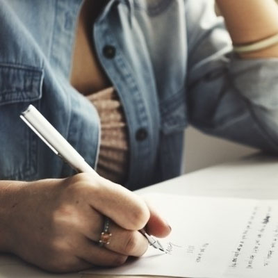 Effective Tips for Cover Letter Writing for Career Change Guidelines