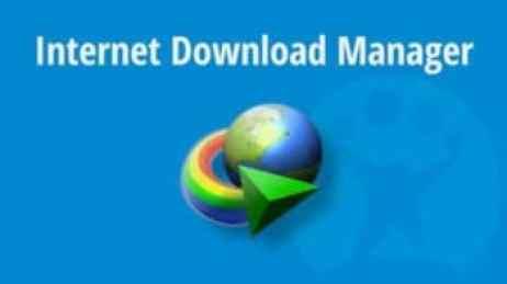 internet-download-manager internet download manager