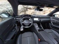 Peugeot 508 SW: Test, Verbrauch, Crashtest, Preise | ADAC 2019
