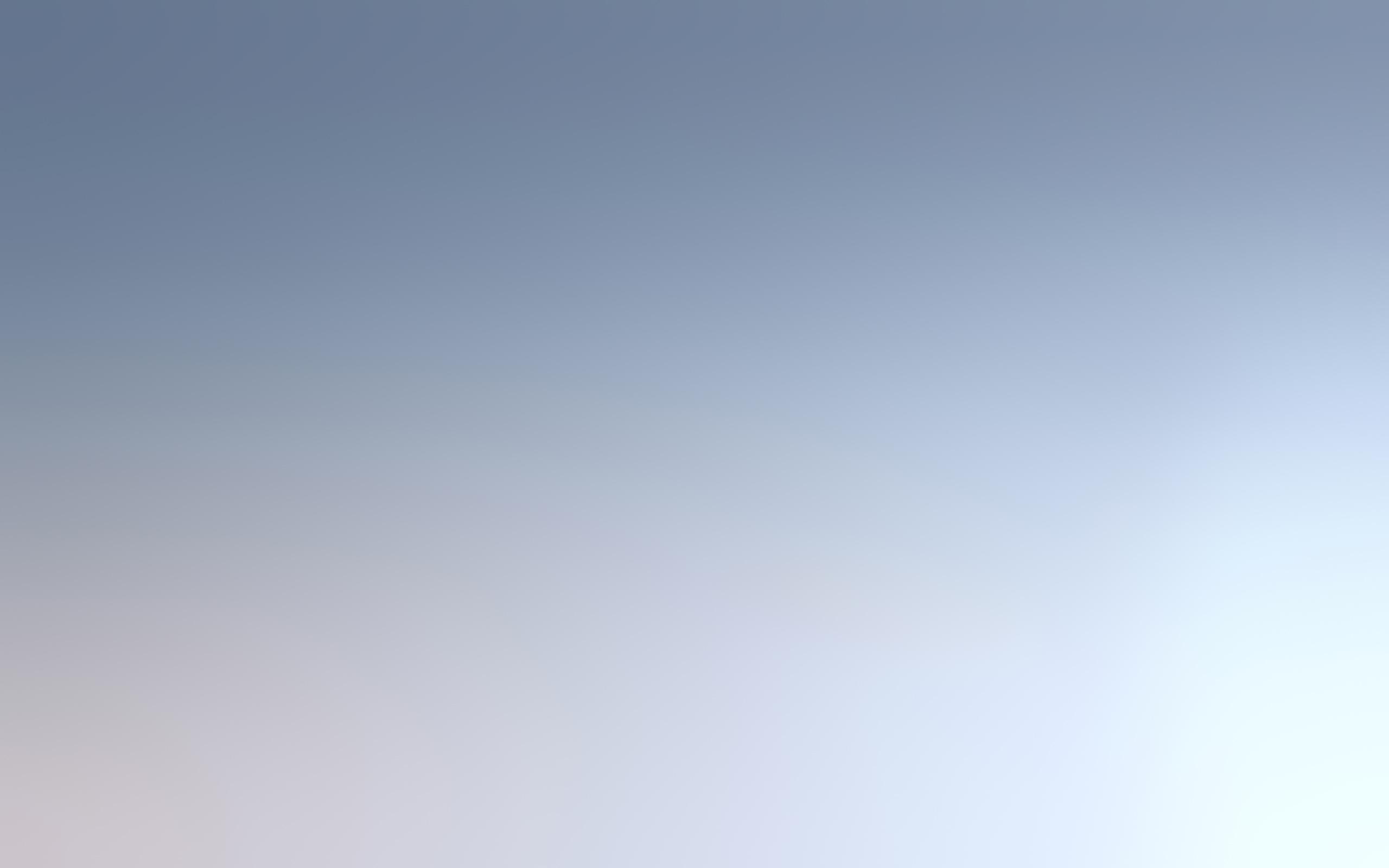 Brown Wallpaper Iphone X Gradient By Adam Dorman Digital Artist