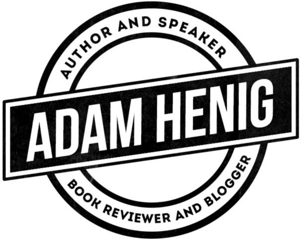 AdamHenig6