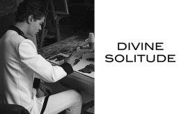 divineneterslider