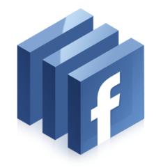 Pastors on Facebook…twice?!