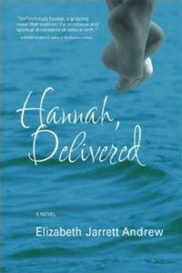 """Hannah, Delivered"" a review"